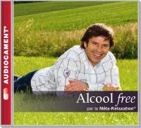 Alcool free