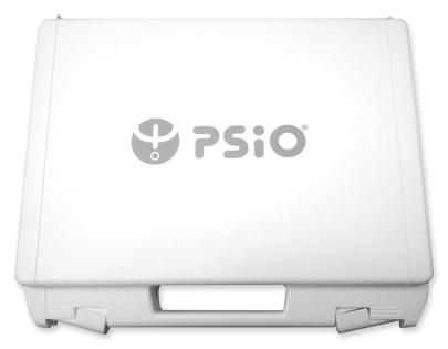 e03214d822444d PSiO Premium