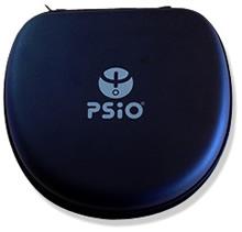 f16ed322dbfe7e PSiO Premium, le