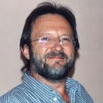 Dr Jean-Jacques Lisoir
