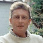 Dr Patrick Van Alphen