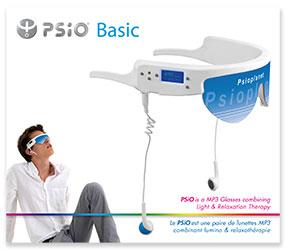a7fd8a9cb60be9 PSiO Basic
