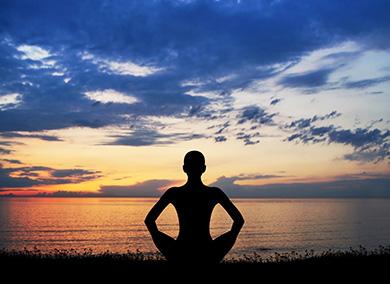 zen-meditation.jpg